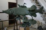 скульптуры львов купить
