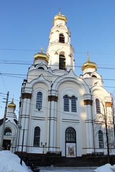 bolshoy-zlatoust-5