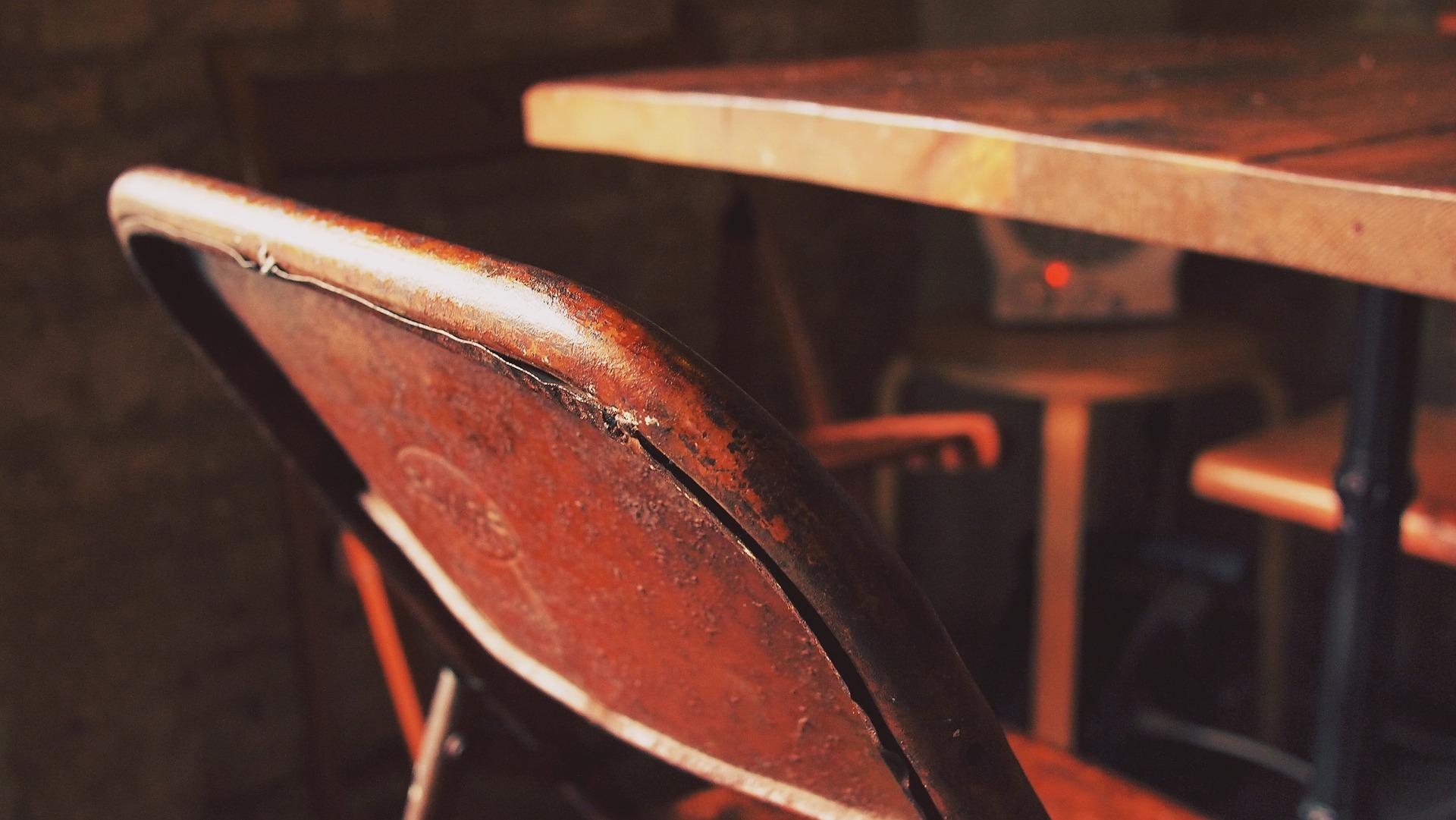 изделия из дерева мебель