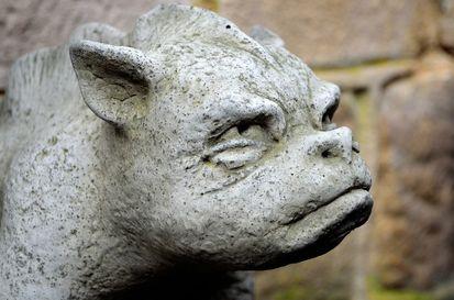 скульптуры купить в екатеринбурге